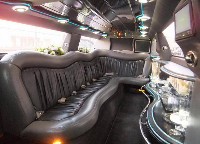 limo-portsmouth-hampshire