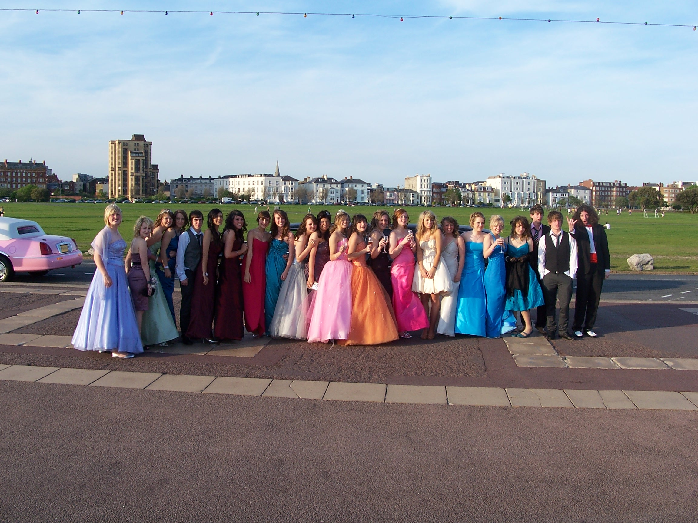 prom-08-oaklands-008
