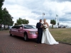 pink-limo-wedding