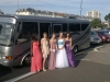 silver-prom-bus